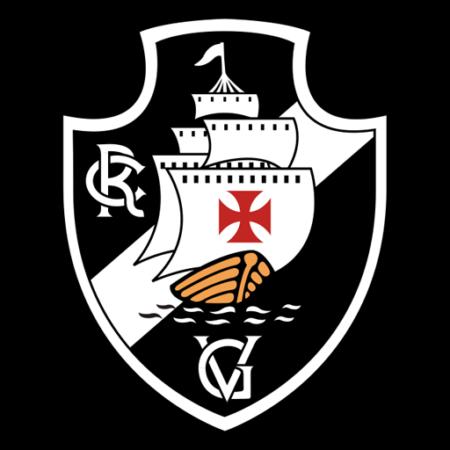 Club de Regatas Vasco da Gama – A história mais bonita do futebol