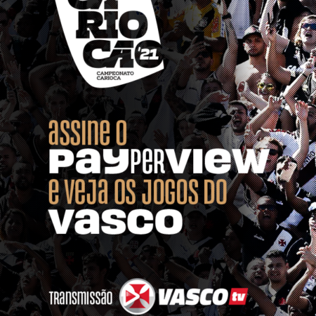 Pay-Per-Vasco